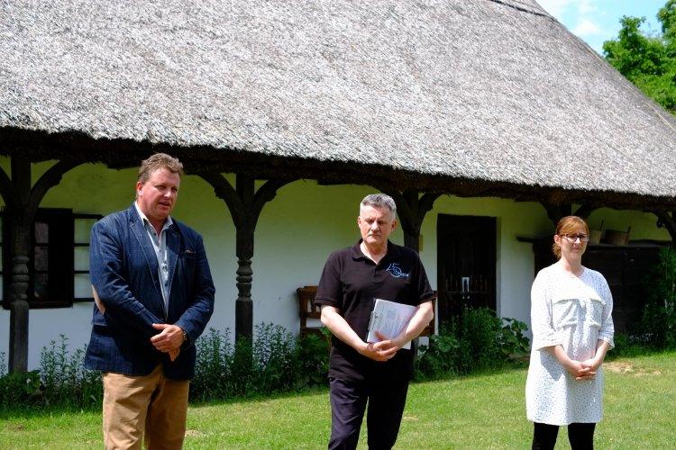 Verbunk napra várnak minden érdeklődőt a Sóstói Múzeumfaluba június 12-én