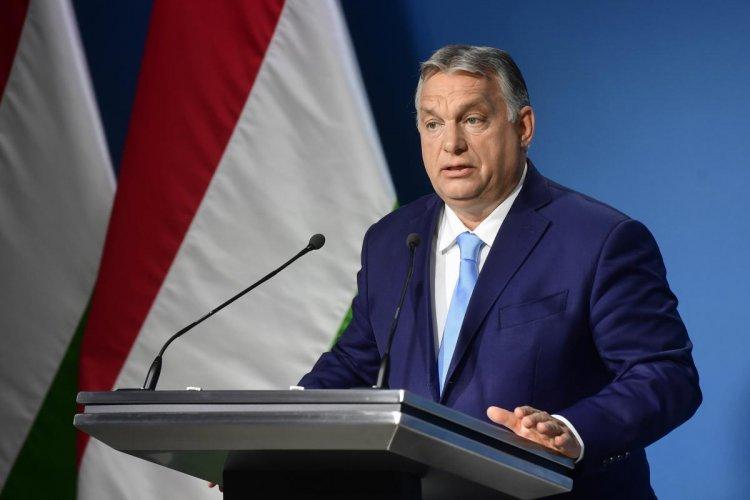 Orbán Viktor: Magyarországon több vakcina van, mint ahányan jelentkeztek oltásra