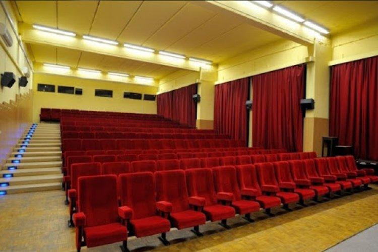 Európai Filmhét – Hétfőtől péntekig várják a filmbarátokat a Krúdy Art Moziba