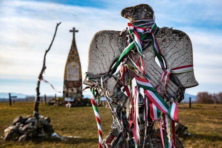 Szent László örökségtúra -  A Felső-Tisza-vidék nyugati felének meghódítása