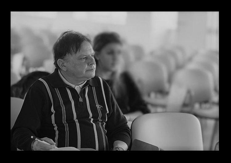 Elhunyt Szoboszlai Tibor