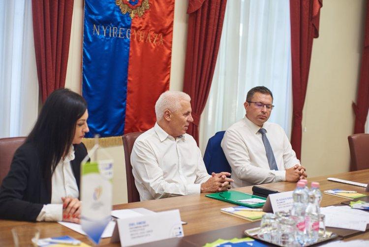 Foglalkoztatási Paktum – 300 millió forinttal emelkedett a támogatási keret