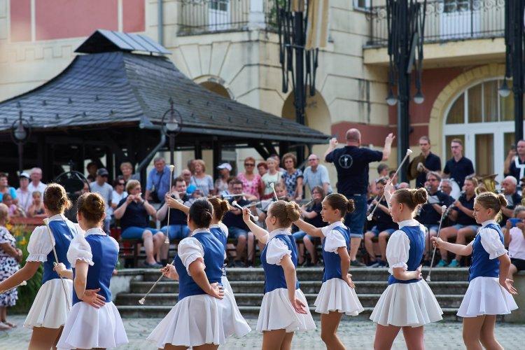 6. SóstóFúvósFeszt – Fantasztikus hangulat, mediterrrán dallamokkal fűszerezve