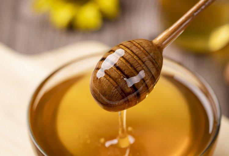 Áremelkedés – Akár 20 százalékkal is drágulhat a méz ára idén
