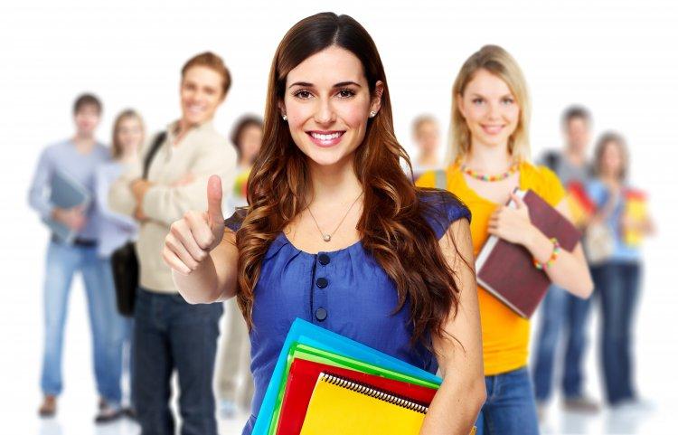 Több hallgató a Nyíregyházi Egyetemen