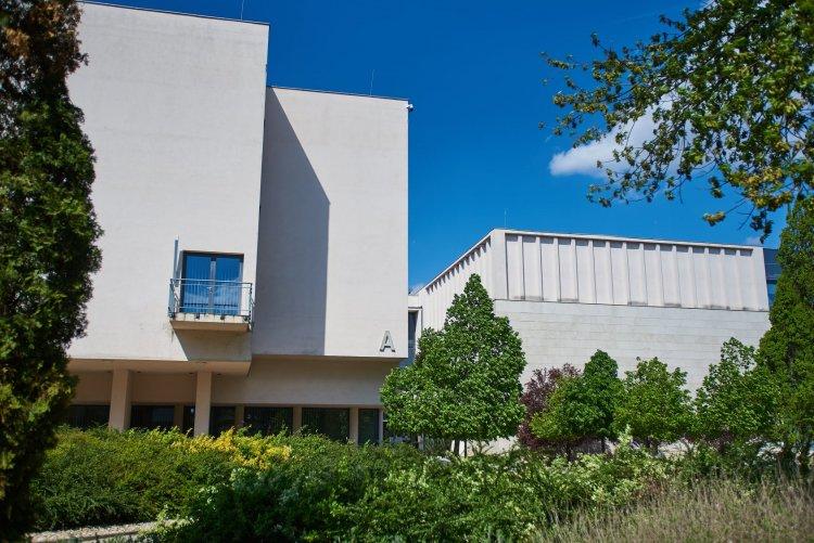 Népszerű a Nyíregyházi Egyetem – 25 százalékkal több diákot vettek fel az intézménybe