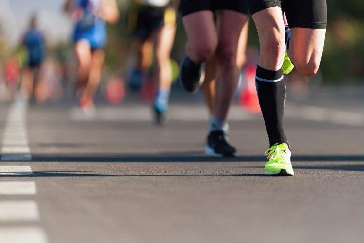 Nyíregyházi Futófesztivál - Egy hét múlva teljesíthető a félmaraton is