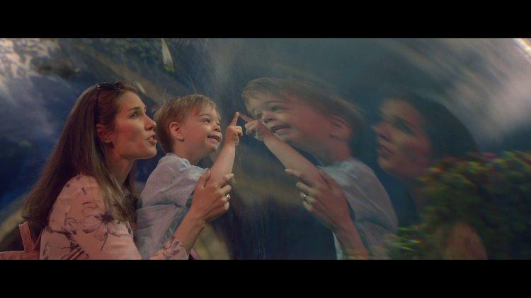 Turisztikai film Nyíregyházáról – Számtalan élményt kínál a város az ideérkező vendégeknek