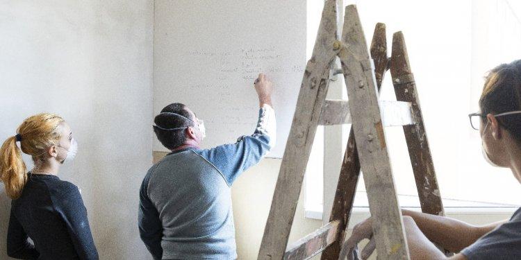 Ismét erősödött a lakásfelújítási kedv