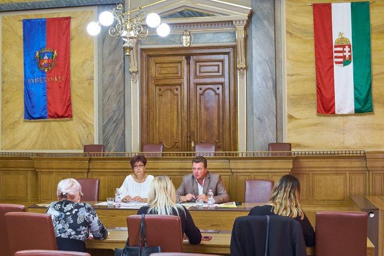 Ismét lesz Tirpák Fesztivál – Új helyszínen, de továbbra is ingyenes a kétnapos program