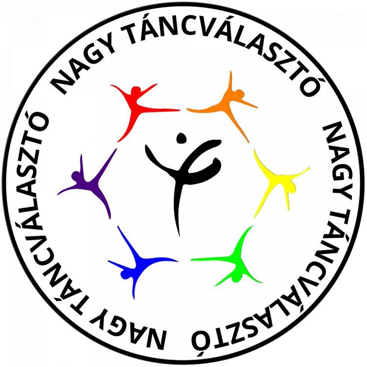 Ismét Nagy Táncválasztó Nyíregyházán – Válaszd a táncot! Válassz egy táncot!