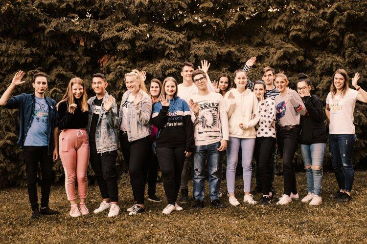 Megnyitották a regisztrációt a 72 óra kompromisszum nélkül önkéntes ifjúsági akciójára