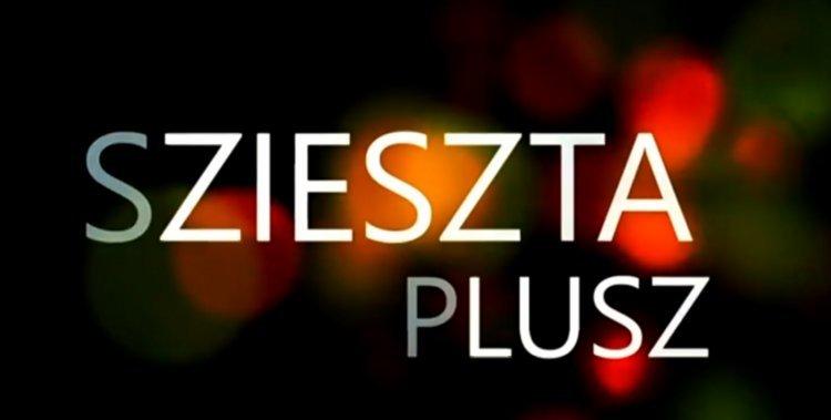 Szieszta Plusz - Kulturális Örökség Napjai, Nyírerdő Nap és színház!
