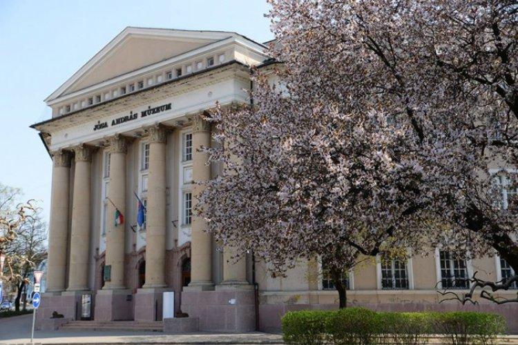 A Jósa András Múzeum idén is csatlakozott a Kulturális Örökség Napjaihoz