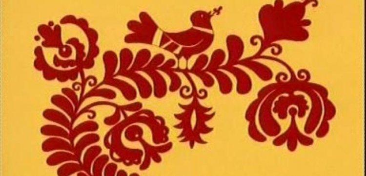 A népmese napja a Móricz Zsigmond Megyei és Városi Könyvtárban