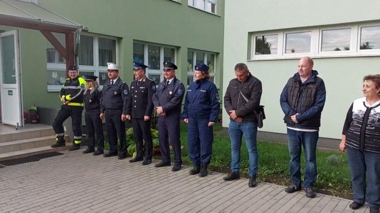 A Virág utcai óvodában 12. alkalommal rendezték meg a Pindur-Pandurok vetélkedőjét