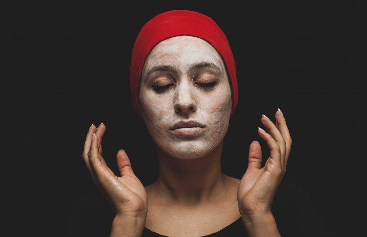 Hogyan válasszunk arcmaszkot