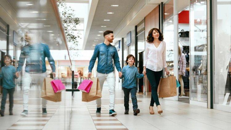 Fogyasztóvédelmi-kisokos: A legfontosabb tudnivalók a kuponnapok és leárazások idejére